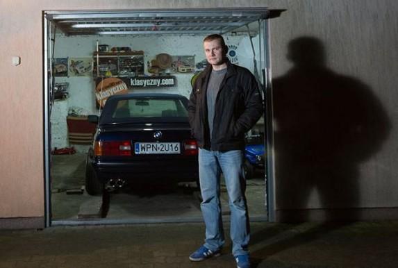 BMW Kabrio (1)