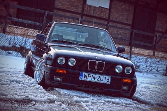 BMW Kabrio (10)