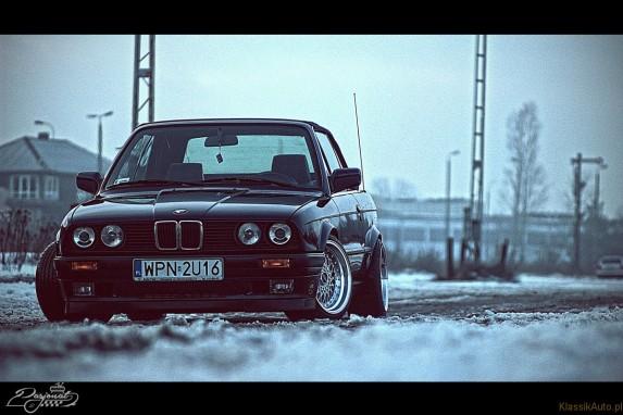 BMW Kabrio (11)