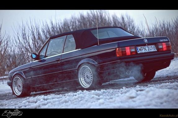 BMW Kabrio (13)
