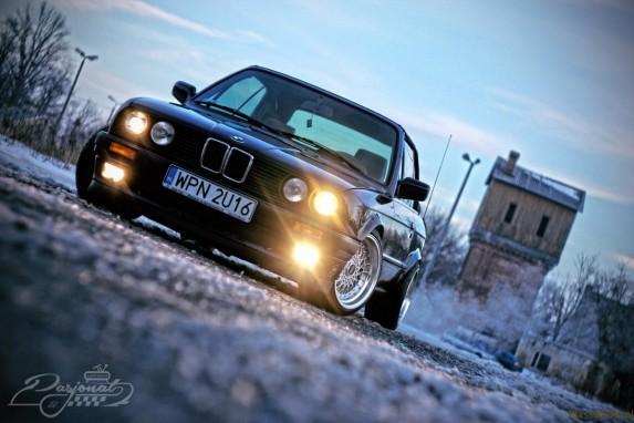 BMW Kabrio (14)