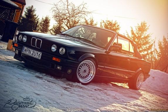 BMW Kabrio (2)