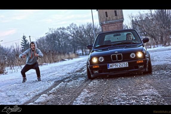 BMW Kabrio (3)