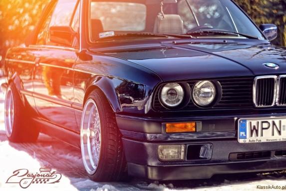 BMW Kabrio (4)