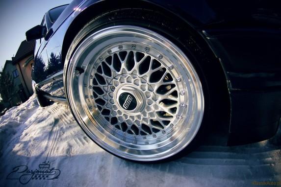 BMW Kabrio (5)