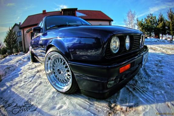 BMW Kabrio (6)