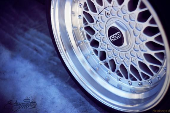 BMW Kabrio (7)