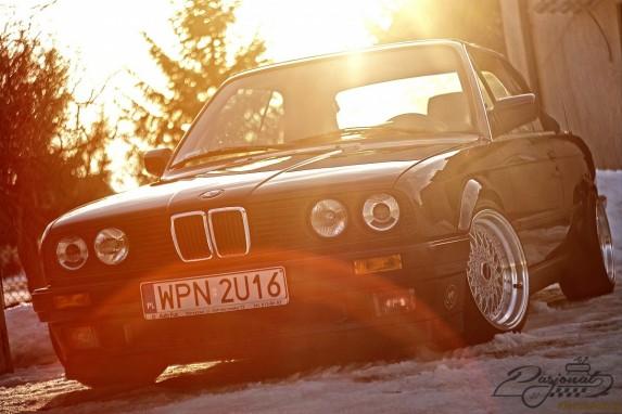 BMW Kabrio (8)