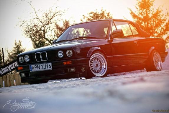 BMW Kabrio (9)