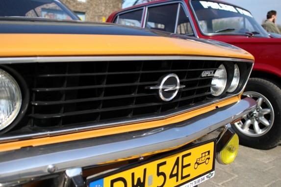 Opel Manta (10)