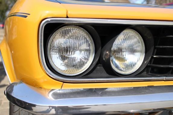 Opel Manta (11)