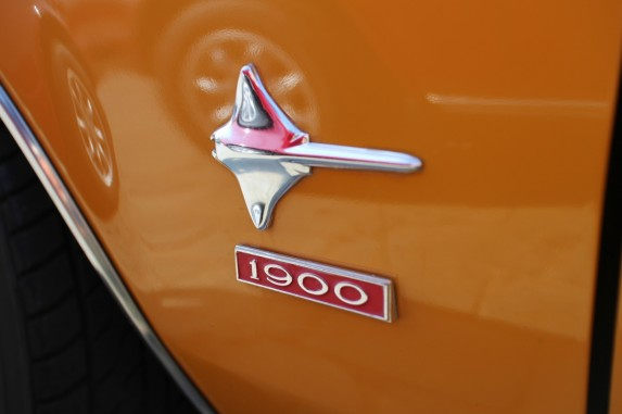 Opel Manta (12)