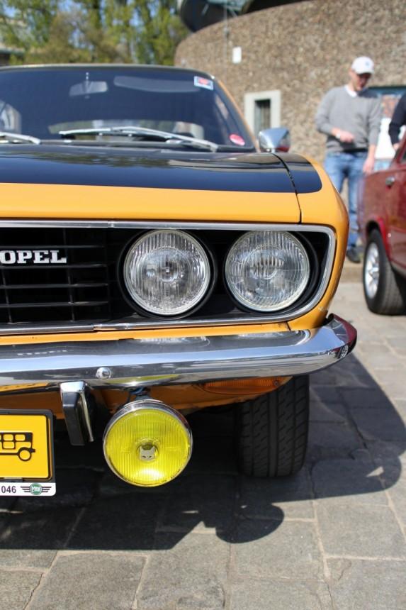 Opel Manta (2)