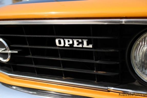 Opel Manta (3)