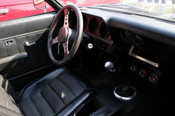 Opel Manta (4)