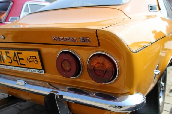 Opel Manta (7)