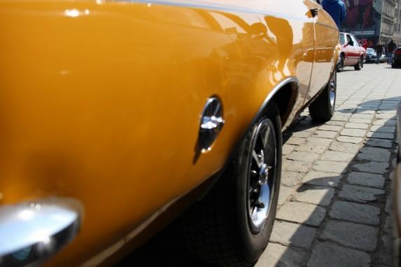 Opel Manta (8)