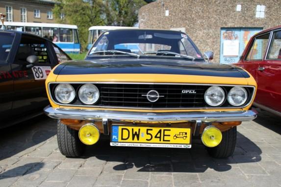 Opel Manta (9)