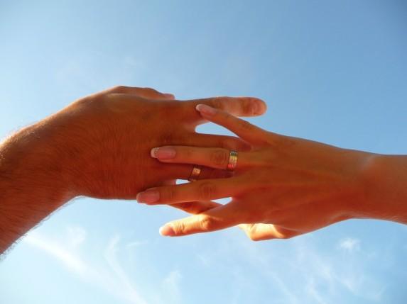 A Klasykiem do ślubu (9)