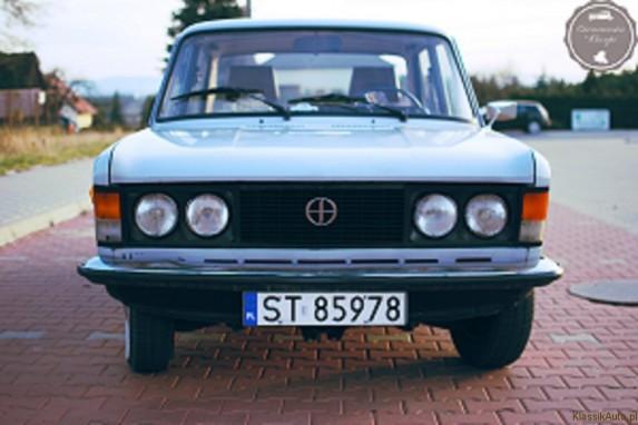 E Fiat 125p (10)