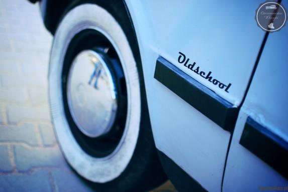 E Fiat 125p (12)