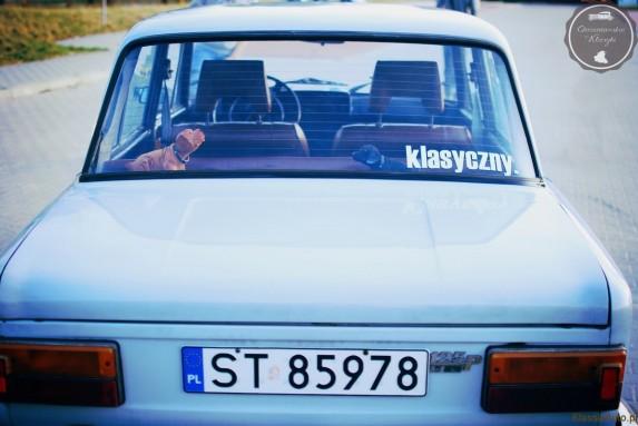 E Fiat 125p (13)