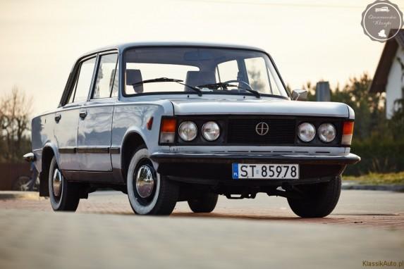 E Fiat 125p (6)