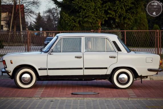 E Fiat 125p (8)
