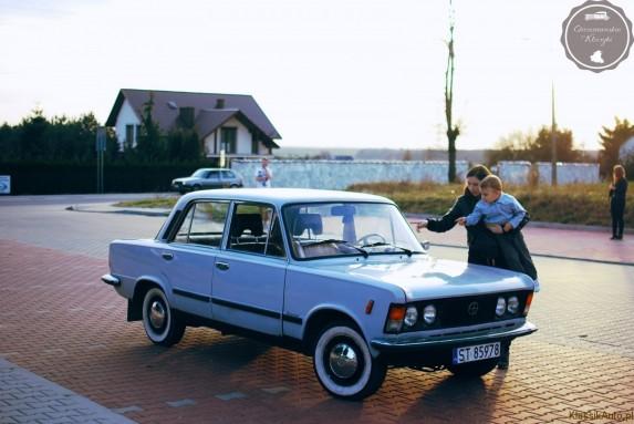 E Fiat 125p (9)