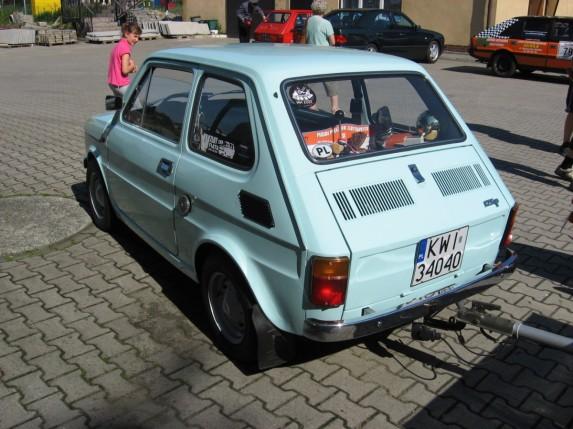 Fiat 126p (1)