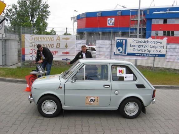 Fiat 126p (2)