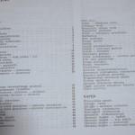Ilustrowany słownik samochodowy (2a)