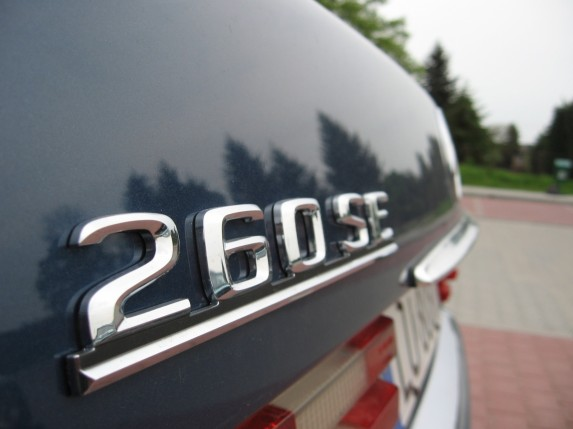 Mercede-Benz w126 (12)