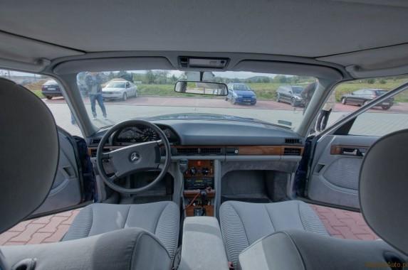 Mercede-Benz w126 (8)