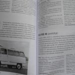 Polskie Konstrukcje Motoryzacyjne (4a)