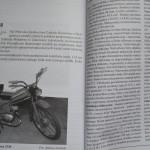 Polskie Konstrukcje Motoryzacyjne (5a)