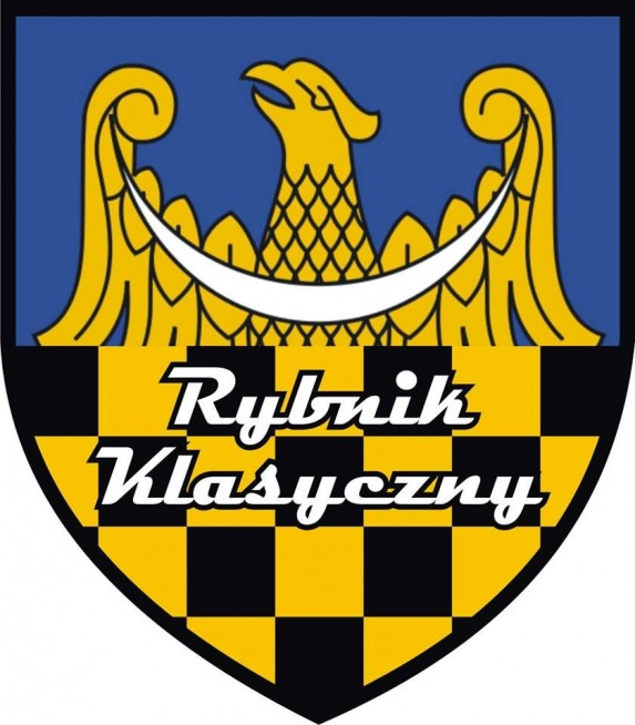 Klasyki w Rybniku (1)