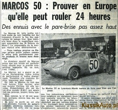 Mini_Marcos_Le_Mans_clipping