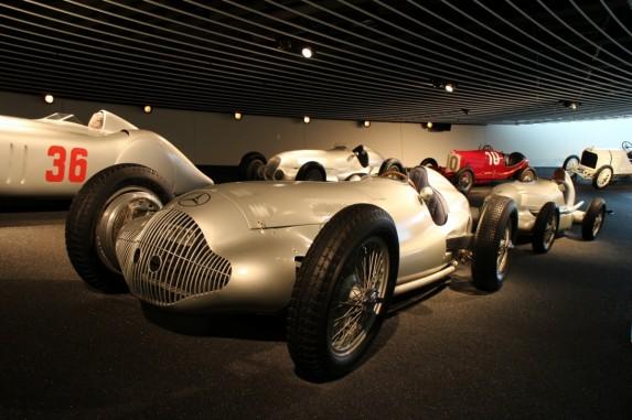 A Muzeum Mercedes-Benz (22)