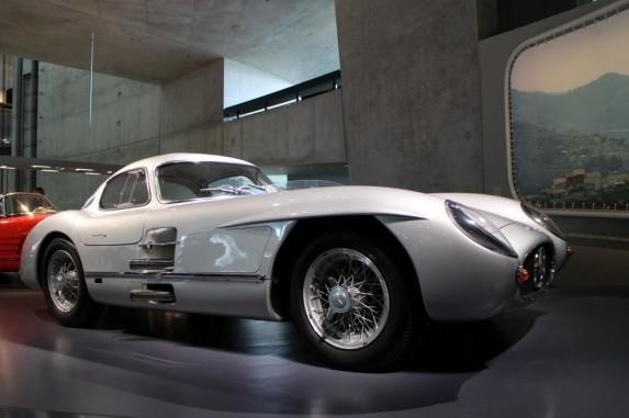 Muzeum Mercedes-Benz (16)