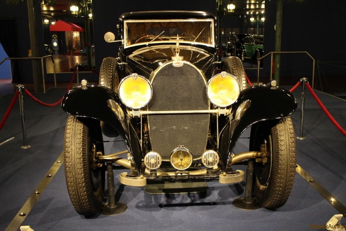 Bugatti (12)