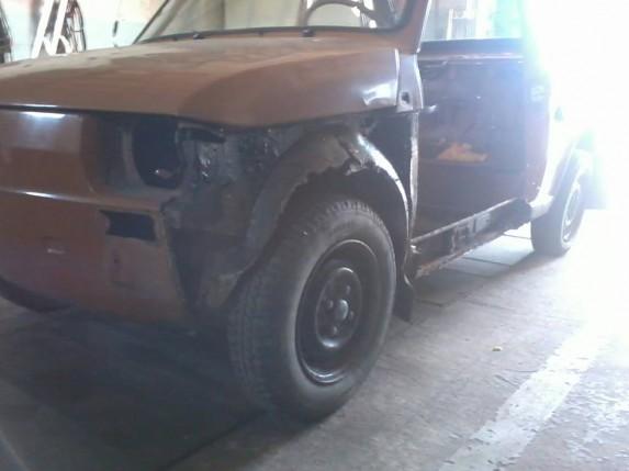 Fiat 126 (10)