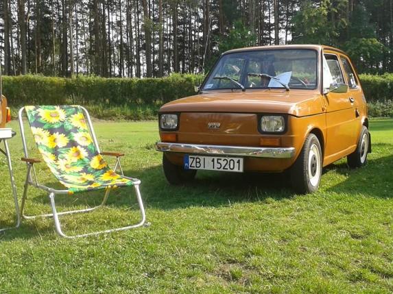 Fiat 126 (13)