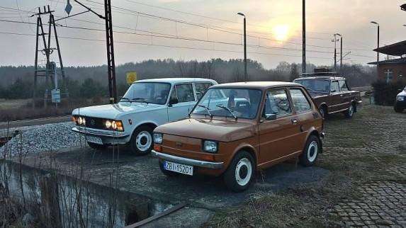 Fiat 126 (3)