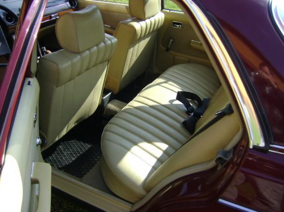 02. Mercedes-Benz W 123 240D KTT 5E