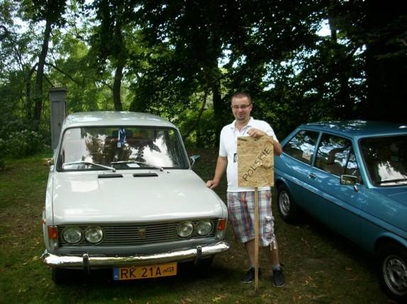 Fiat 125 (16)