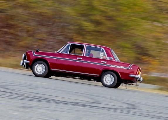 Fiat 125 Monte Carlo (10)