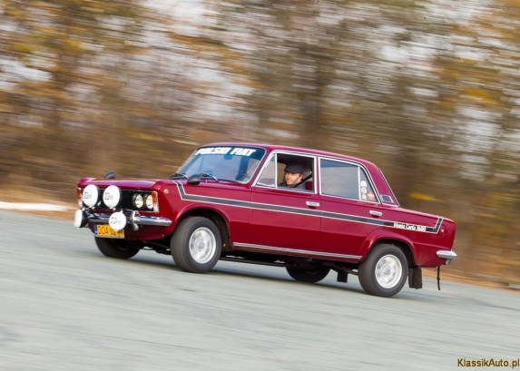Fiat 125 Monte Carlo (11)