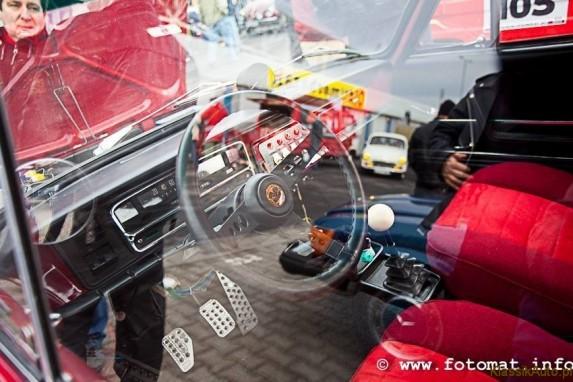 Fiat 125 Monte Carlo (5)