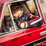 Fiat 125 Monte Carlo (7)